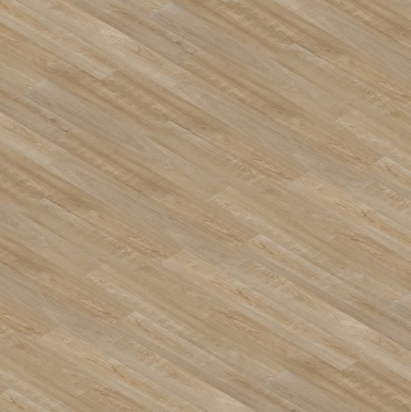 Thermofix-Wood-12145-1