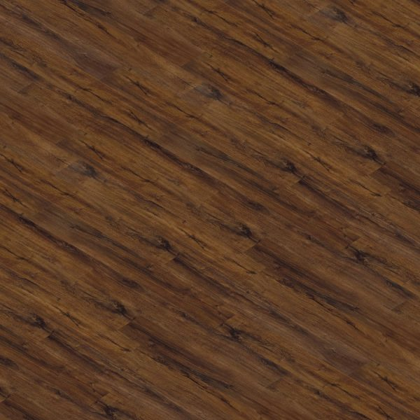 Thermofix-Wood-12162-1