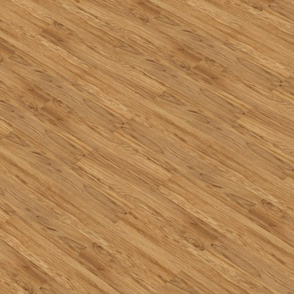 Thermofix-Wood-12203-4